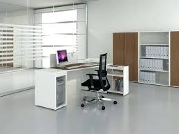 le de bureau design bureau pliable design le de bureau pliable design vintage