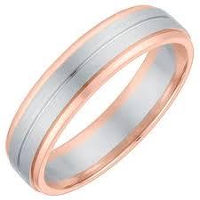 images of wedding rings wedding rings men s rings ernest jones