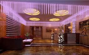 Luxury Restaurant Design - restaurant download 3d house part 7
