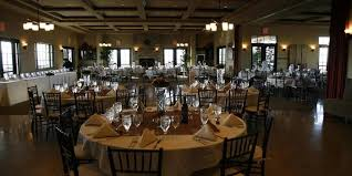 san jose wedding venues the ranch golf club events event venues in san jose ca
