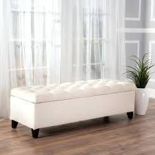 bedroom benches with storage save to idea board bedroom storage