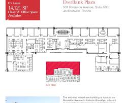 501 riverside ave jacksonville fl 32202 property for lease on