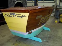 Outdoor Bar Plans by Boat Transom Bar Boat Bar Before After Tiki Pinterest
