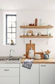 10839 best kitchen images on pinterest kitchen kitchen ideas