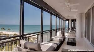 amazing balcony design ideas youtube