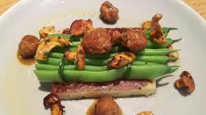 cuisine celeri celeri picture of cuina celeri sl barcelona tripadvisor