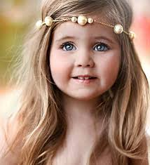 long hairstyles little girls easy to do long hairstyle for girls