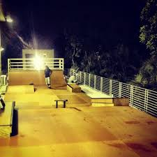 Backyard Skate Ramps by 20 Best Images About Skateparks On Pinterest San Miguel