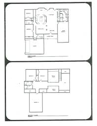 transitional contemporary ranch house plans m luxihome
