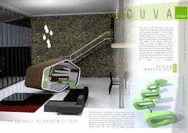 furniture design for bristol student competition khznh studio