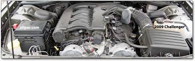 engine for 2007 dodge charger chrysler dodge 3 5 liter v6 engines
