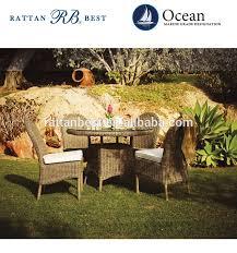 Used Restaurant Patio Furniture Used Restaurant Furniture Used Restaurant Furniture Suppliers And