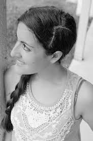 hairstyles brain surgery erica cuts donates to pantene beautiful lengths pantene