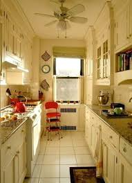 narrow galley kitchen ideas small galley kitchen inspiring galley kitchen design ideas gorgeous