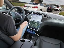 marktanteil lexus usa takata insolvenz wegen airbag rückrufen update autozeitung de