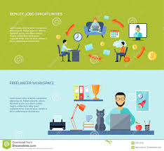 100 freelance home design jobs 5 freelance graphic design