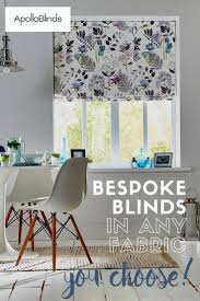 40 best you choose fabric window blinds inspiration images on