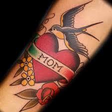 tattoos all things