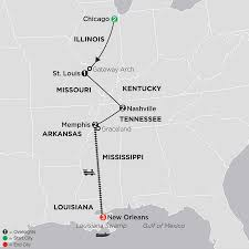 Nashville Airport Map Southern United States U0026 Nashville Tour Cosmos
