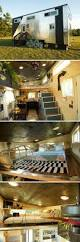 the 25 best tiny house nation ideas on pinterest mini homes