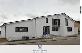 Verkauf Einfamilienhaus Haus Zum Verkauf Mohnstraße 27 67067 Ludwigshafen Maudach