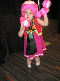 Toadette Halloween Costume Confessions Costumeholic Confessions U0027une Costumeholique
