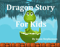 dragons for children story time meditation for kids tots sleep or rest time