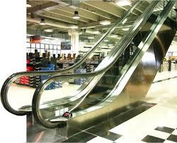 tappeti mobili scale mobili installazione tappeti e scale mobili smi italia