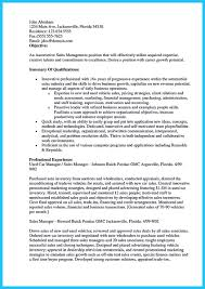 Car Salesman Education Resume For Car Salesman Free Resume Example And Writing Download