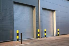 Overhead Door Maintenance The Door Drop Test Is Part Of Commercial Overhead Door