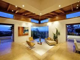 interior house design interior