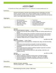 Livecareer My Perfect Resume Free Resume Templates 89 Marvelous Template Word Live Career