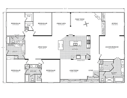 clayton homes models interesting ideas 6 clayton homes floor plans 4 bedrooms 3 baths