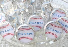 baseball baby shower ideas baby boy baseball shower ideas sorepointrecords
