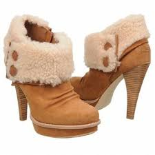 ugg womens georgette shoes chestnut 14 best images about uggs on
