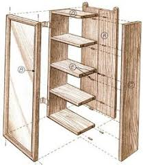 Free Woodworking Plans For Corner Cabinets by Plans To Build Curio Cabinets Plans Pdf Download Curio Cabinets