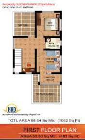 Home Floor Plans Estimated Cost Build Superior Home Floor Plans With Estimated Cost To Build 2 Low