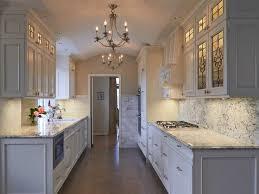 updated kitchens ideas best 25 galley kitchen remodel ideas on galley