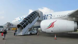 srilankan airlines best seats on a330 200 srilankan airlines