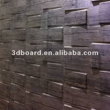 unique wall covering uncategorized easy wall covering ideas wall