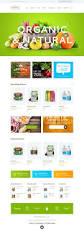 eco site best 25 organic food market ideas on pinterest