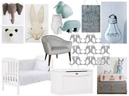 best neutral nursery themes ideas design ideas u0026 decors