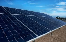 solar panels png ground mount solar nuance energy group inc