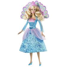 image princess rosella jpg barbie movies wiki fandom powered