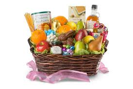 basket easter top 10 best premade easter baskets heavy