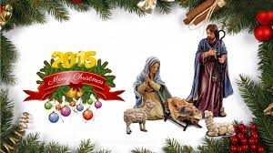 christmas pictures baby jesus download free