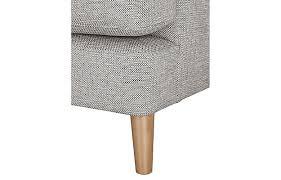 Sofas Marks And Spencer Copenhagen Compact Sofa M U0026s