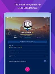 create apk mixer create apk free entertainment app for android