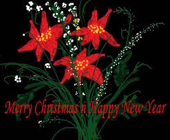 christmas and new year greeting free english ecards greeting