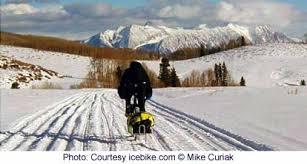 dress for success on winter rides spoke n sport